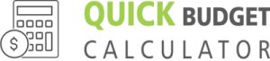 quick-budget-calculator-icon-400x90